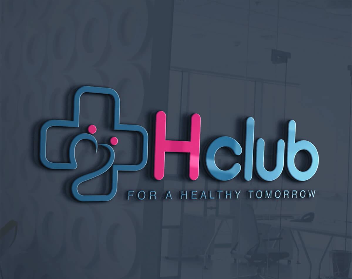 Hclub
