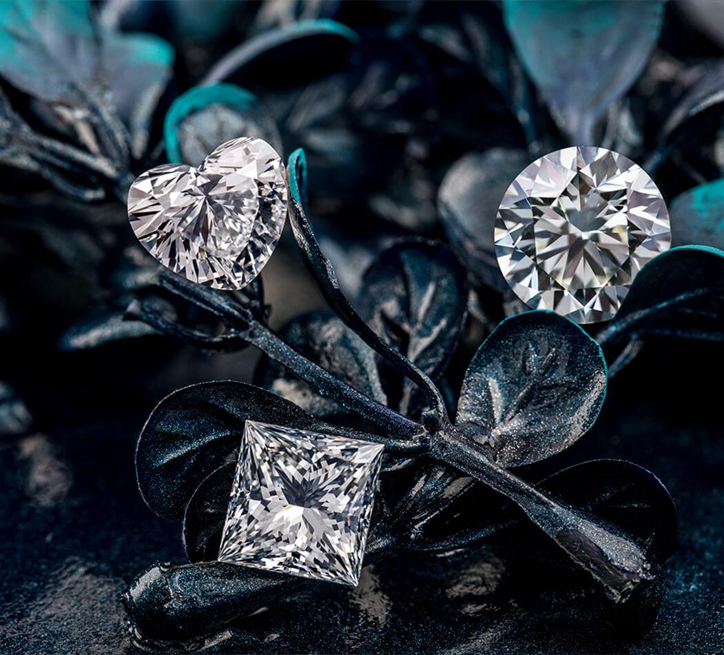Narola Diamonds