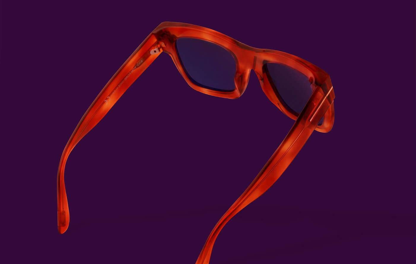 Specs N Shades