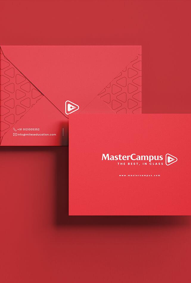 Master Campus