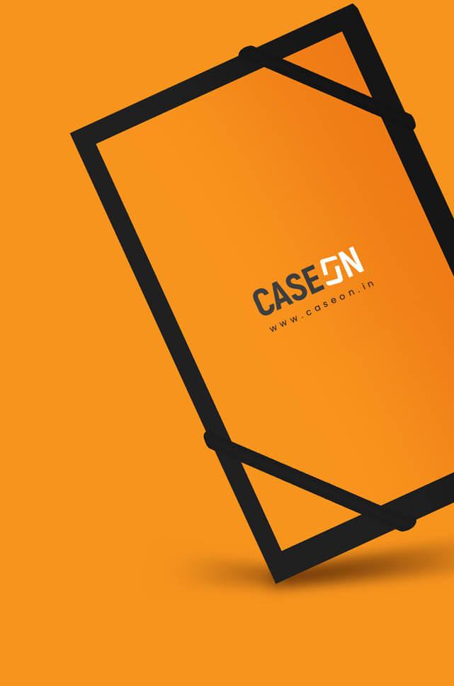CaseOn